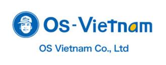 OS VIETNAM CO.,LTD.