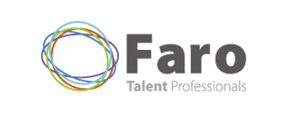 FARO RECRUITMENT (CHINA) CO., LTD.