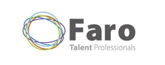 FARO RECRUITMENT (CHINA) CO., LTD.