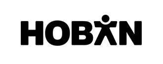 Hoban Recruitment Pty Ltd