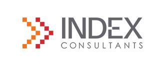 Index Consultants Pty Ltd