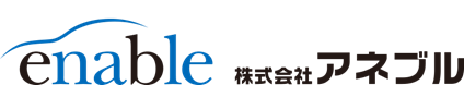 enable Inc.