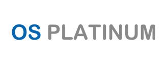 株式会社OSプラチナ