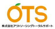 OTS Inc.
