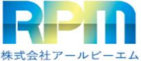 RPM Co., Ltd.