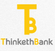 Thinketh Bank Co.,Ltd.