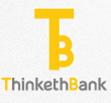 Thinketh Bank Co.,Ltd.
