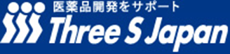 Three S Japan Co., Ltd.