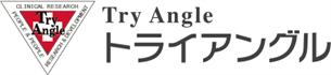 株式会社トライアングル