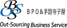 Outsourcing Business Service Inc.