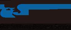 株式会社アウトソーシングビジネスサービス